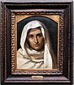 Domenico morelli, testa femminile.jpg