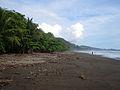 Dominical.jpg