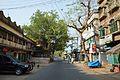 Domjur-Jagadishpur Road - Domjur - Howrah 2014-04-14 0513.JPG