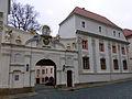 Domstift St. Petri - An der Petrikirche 6 Bautzen 2.JPG