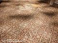 Domus dei tappeti di pietra - ancora geometrie.jpg