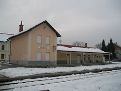 Domzale-train station.jpg