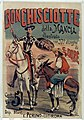 Don Chisciotte della Mancia illustrato con 370 disegni di G. Doré.jpg