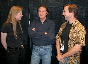 Don Henley backstage.jpg