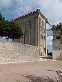 Donjon de Pons Vue 8.jpg