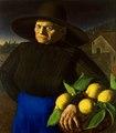 Donna con i limoni.tif