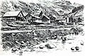 Donnet - Le Dauphiné, 1900 (page 163 crop).jpg