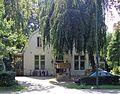 Doorn Driebergsestraatweg 61.jpg