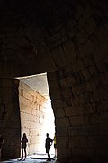 Doorway to an ancient tomb.jpg