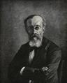 Dora Arnd-Raschid - Portrait Wilhelm Wundt, 1898.png