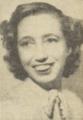 Dora Birtles c.1946.png