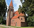 DorfkircheKagarRheinsberg.JPG