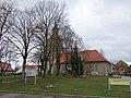 Dorfkirche Eichstädt 2018 SSE.jpg