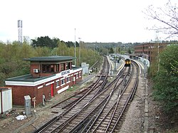 Dorking Signal Box - geograph.org.uk - 158885.jpg