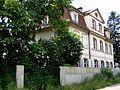 Dorlisheim rBruche 37 (1).JPG