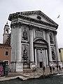 Dorsoduro, 30100 Venezia, Italy - panoramio (9).jpg