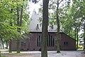 Dorsten Baudenkmal 69 Herz-Jesu-Kkirche, Kirchweg 11, Dorsten-Deuten 2019-06-22 9024.jpg