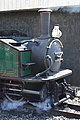 Double Fairlie 0-4-0+0-4-0T Earl of Merioneth (9020907010).jpg