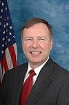 Doug Lamborn official portrait.jpg