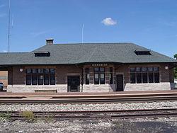 Dowagiac Depot.jpg