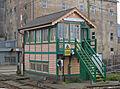 Downham Market - Signal Box (geograph 4001329).jpg