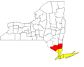 Downstate New York map.png