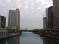 Downtown Chicago Illinois Nov05 img 2472.jpg