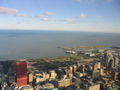 Downtown Chicago Illinois Nov05 img 2686.jpg