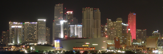 Greater Downtown Miami Wikipedia