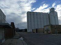 Downtown Natoma, Kansas.jpg