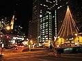 Downtown bmore - night 3.jpg