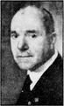 Dr. Ernst August Schwebel, Beauftragte des Reichskommissars im Provinz Sud-Holland.png