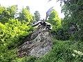 Drache - panoramio.jpg