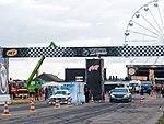 Drag Race - Werner Rennen 2018 10.jpg