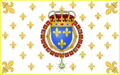 Drapeau royal1449.png
