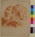 """Drawing for """"La Colonne Trajane"""" MET 58.607.1.jpg"""