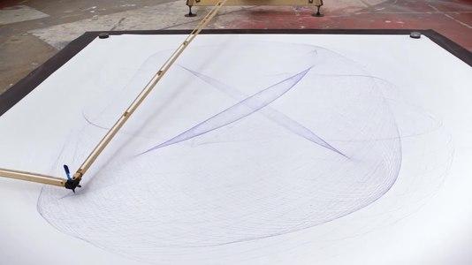 File:Drawingmachine by Eske Rex.webm