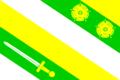 Drechterland vlag.png