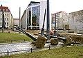 Dresden.Postplatz am 2006.06.04.-013.jpg
