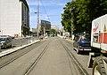 Dresden.Postplatz am 2006.06.10.-017.jpg
