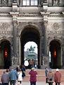 Dresden Zwinger02.jpg