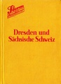 Dresden und Sächsische Schweiz (Storm Reiseführer, 1924).pdf