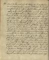 Dressel-Lebensbeschreibung-1773-1778-094.tif