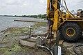 Drilling relief wells (5854402425).jpg