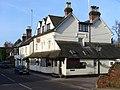 Drummond Arms, Albury - geograph.org.uk - 669161.jpg