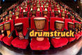 Drumstruck front page logo.png