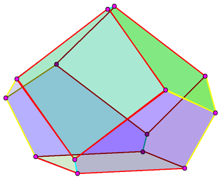 Dual of triaugmented triangular prism.png