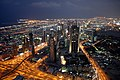 Dubai City at night.jpg