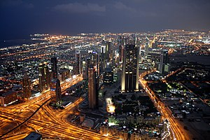 Dubai City at night.jpg