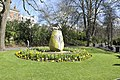 Dublin - Saint Stephen's Green - 20170320151819.jpg